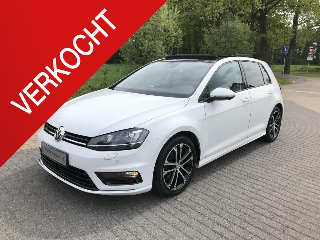 Volkswagen-Golf--Carhotspot-lease.nl